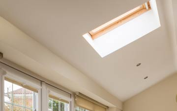 Barnet conservatory roof insulation companies
