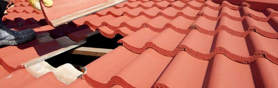 compare Barnet roof repair quotes