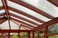 Barnet conservatory roofing insulation