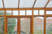 free Barnet conservatory insulation quotes